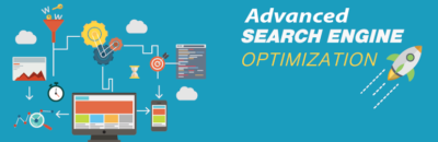 10 Advanced SEO Tactics