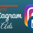 Instagram Adds Business Profiles