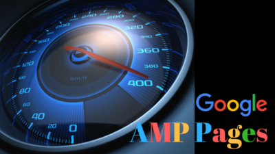 Google AMP Generates Traffic To Your Business