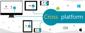 Cross Platform Integration